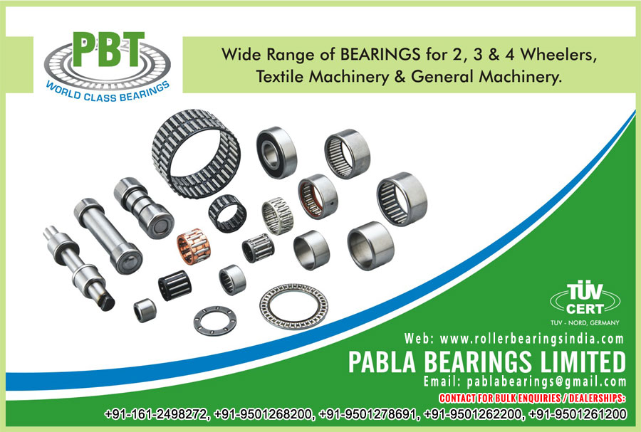 ball bearings manufacturers, needle roller bearings exporters in