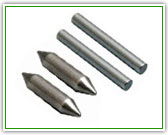Needle Roller Pins manufacturers exporters India Punjab