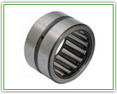 Needle Bearings manufacturers exporters India Punjab